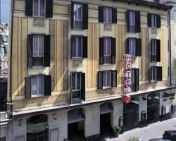 Photo of Hotel Genova La Spezia