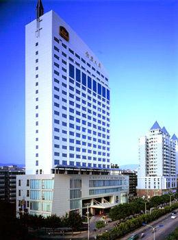 BEST WESTERN Fuzhou Fortune Hotel