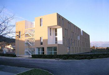 Photo of Residence Moulin Neuf - Sejours & Affaires Manosque