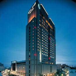 Photo of Urawa Royal Pines Hotel Saitama