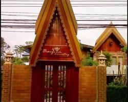 Baifern Homestay