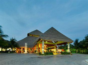 Photo of Grand Palladium White Sand Resort & Spa Akumal
