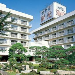 Hotel Shinko