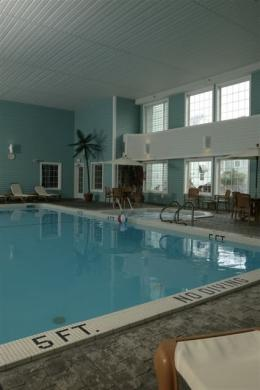 Photo of Grand Beach Resort Hotel Traverse City