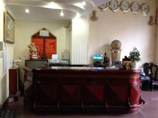 Photo of Golden Hotel Nha Trang