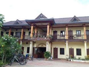 Thoulasith Guest House