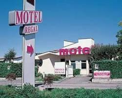 ‪Motel Regal‬
