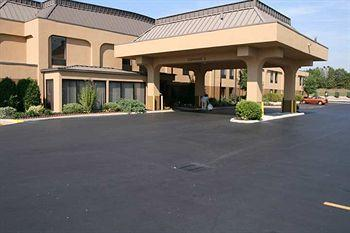 Photo of Hampton Inn Columbus-East Pickerington