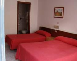 Photo of Pension Portugal Alicante