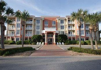 Photo of SummerPlace Inn Destin