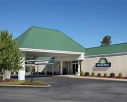 ‪Days Inn Goldsboro‬