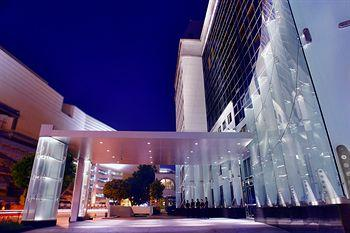 Photo of Sofitel Los Angeles At Beverly Hills