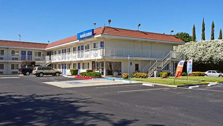 Photo of Motel 6 Sacramento - Rancho Cordova East