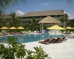 Photo of Allezboo Beach Resort & Spa Phan Thiet