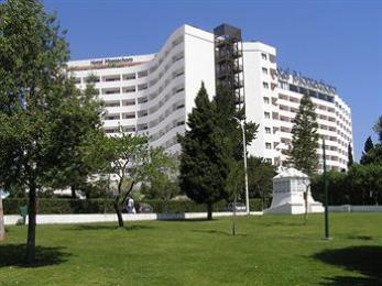 Hotel Montechoro