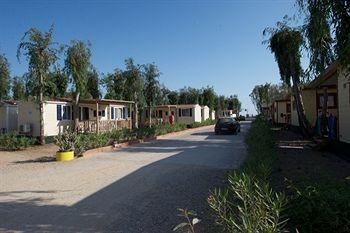 Camping Village Calik Blu