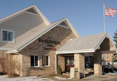 ‪Residence Inn Green Bay‬