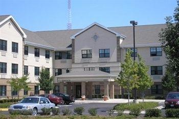 Photo of Extended Stay America - Chicago - Schaumburg - I-90
