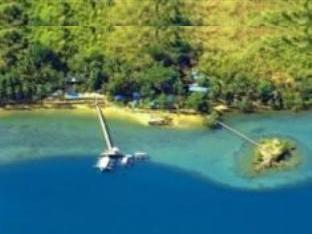 Photo of Dive Link Resort Coron