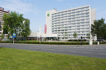 Photo of Holiday Inn Eindhoven