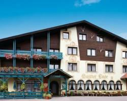 Die Linde - Hotel & Landgasthof
