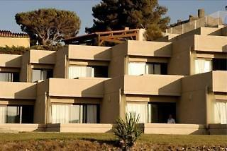 PV-Holidays Residence Maeva Cap Coudalere