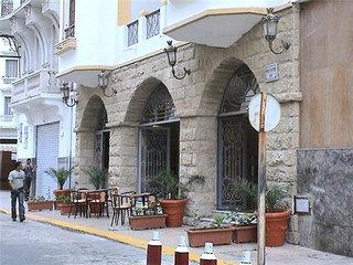 Photo of Hotel Volubilis Casablanca