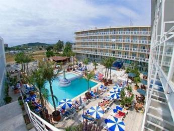 Photo of Platja Park Hotel Platja d&#39;Aro