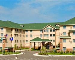 Photo of Holiday Inn Minneapolis NW-Elk River