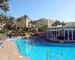 Photo of Dona Lola Club Resort Mijas