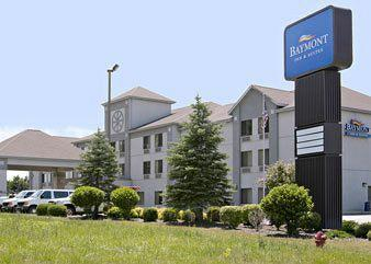 Photo of Baymont Inn & Suites - North Aurora