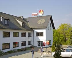 Photo of Serways Hotel Heiligenroth