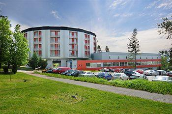 Photo of Atrium Hotel Vysoke Tatry