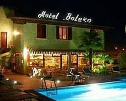 Photo of Hotel Bolero Sirmione