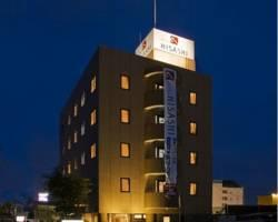 Photo of Hotel Hisashi Annex Fuji