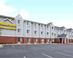 Photo of Microtel Inn & Suites By Wyndham Statesville