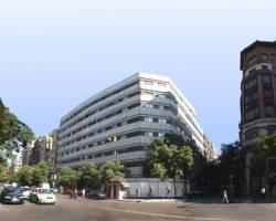 Photo of Apartamentos Goya 75 Madrid