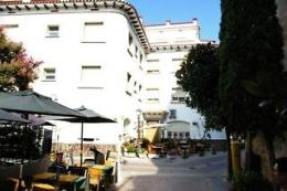 Photo of Hotel Tonet Tossa de Mar