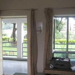 Photo of Rahi Tourist Bungalow Agra