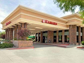 Ramada Inn and Suites Glenwood Springs