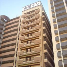 Photo of Toyoko Inn Osaka Tsuruhashi Ekimae