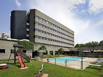Photo of Novotel Milan Nord Ca Granda