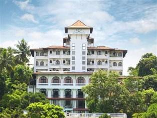 Photo of Swiss Residence Kandy