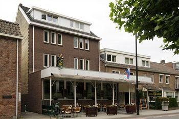 Photo of Grand Hotel Huis ter Geul Valkenburg