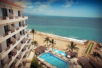Photo of Villa Premiere Hotel & Spa Puerto Vallarta