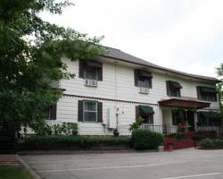 Photo of Woodstock Inn Bed and Breakfast Independence