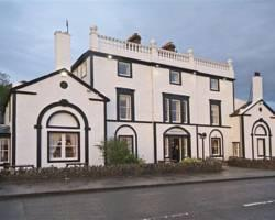 Photo of Ardencaple Hotel Helensburgh