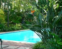 Photo of Riverbend Country House B & B Johannesburg