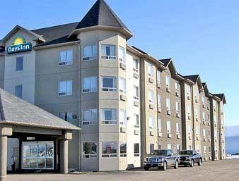 Days Inn Bonnyville