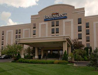Photo of Baymont Inn and Suites Lexington